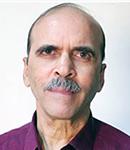 Krithi Ramamritham