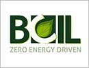 BCIL-ZED
