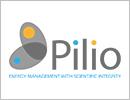 Pilio