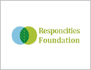 Responcities Foundation