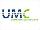 Urban Management Centre